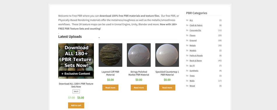 24 Free PBR Webpage.png