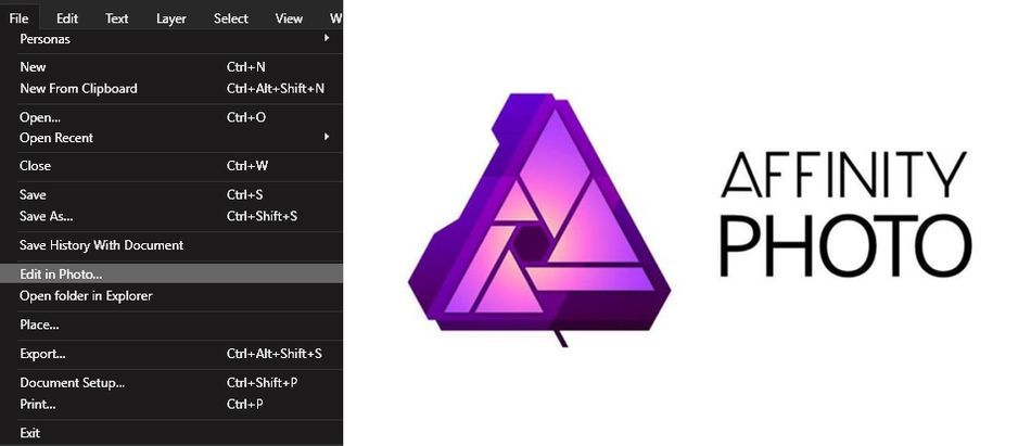 07_Saving PSD Files from Affinity Designer for After Effects_affinity photo.jpg