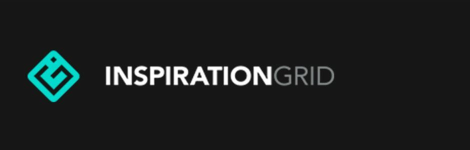 Motion Design Sites_2_Inspiration Grid.jpg