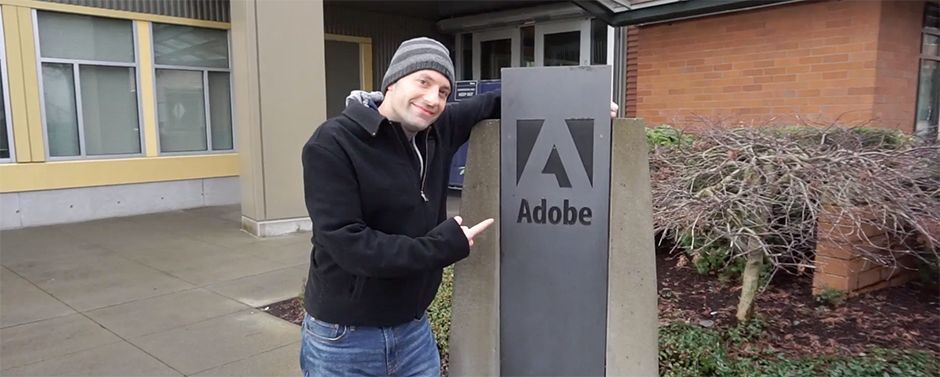 A Visit to Adobe's Headquarters.jpg