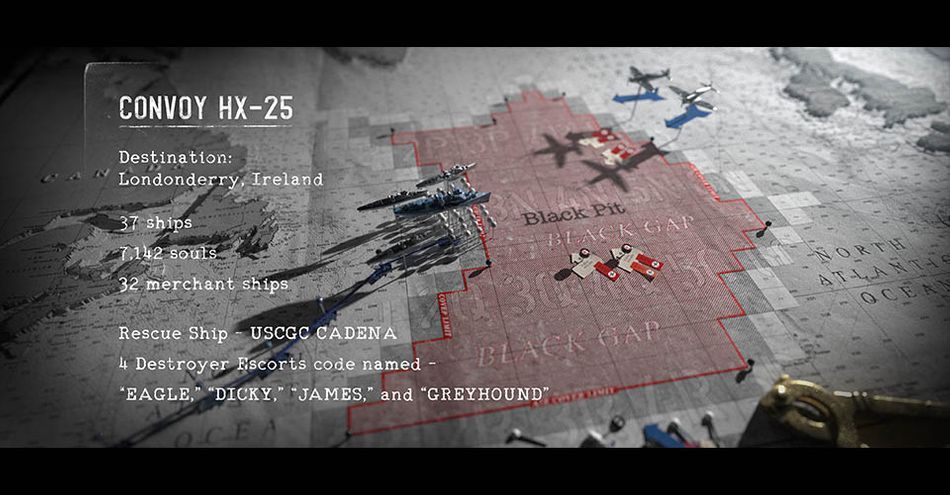 mapping-the-narrative-greyhound-8.jpg