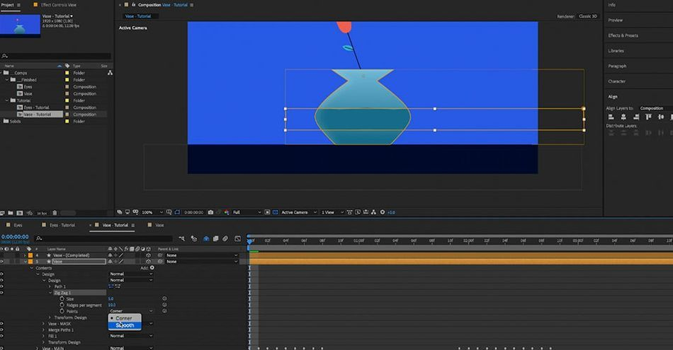 Advanced-Shape-Layer-Techniques-8.jpg