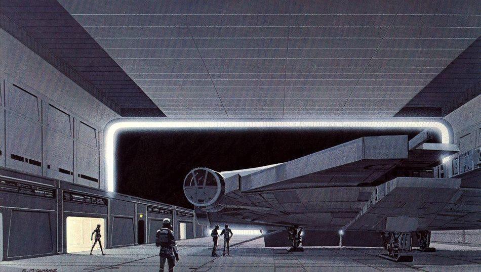 Star-Wars-Ralph-McQuarrie-concept art.jpg