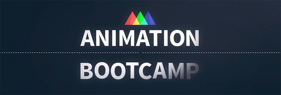Animation Bootcamp.png