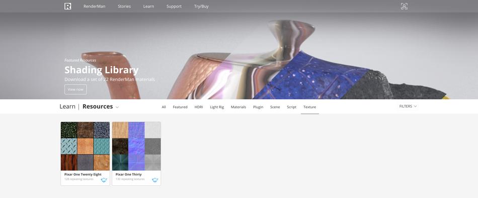 22 Pixar Texture Webpage.png