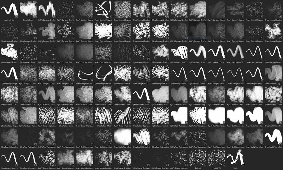 9-reasons-motion-designer-substance-4.png