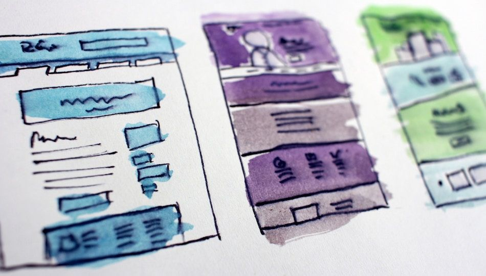 how-to-guide-starting-finishing-motion-design-project-step-4-storyboard.jpg