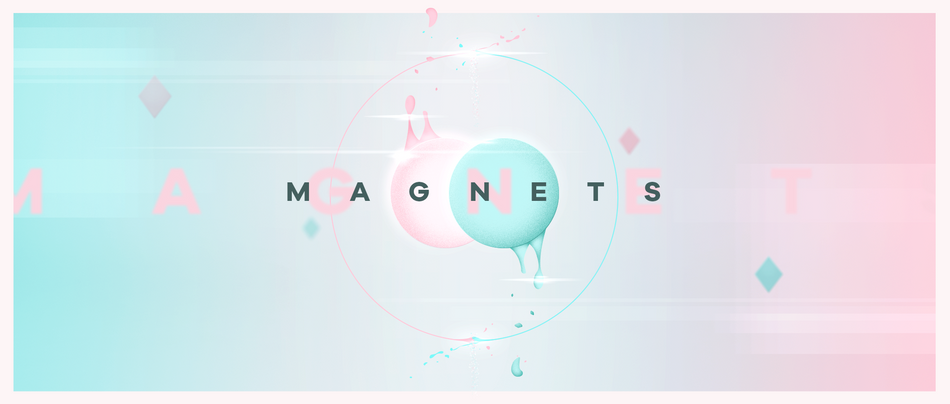 Copy of Magnets - Style Frame_03.png