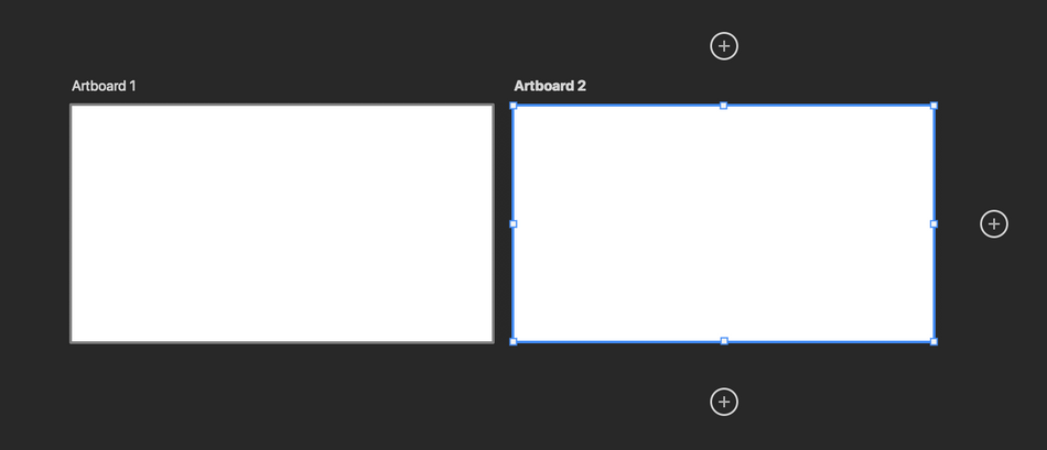 Create Artboards in Photoshop.png