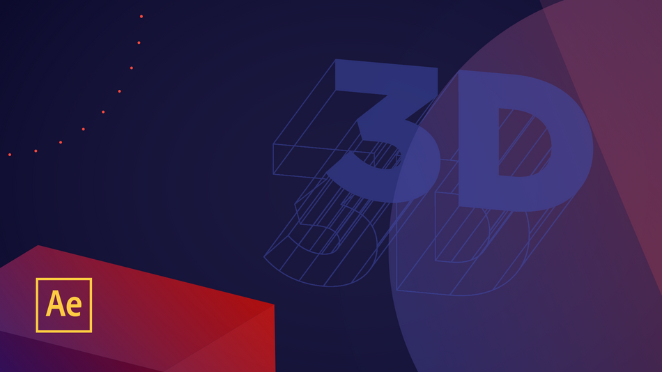 3-Ways-to-Create-3D-Text-in-After-Effects-Article.png