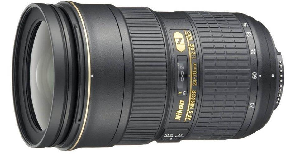 lessons-hollywood-mograph-lenses-l1.jpg