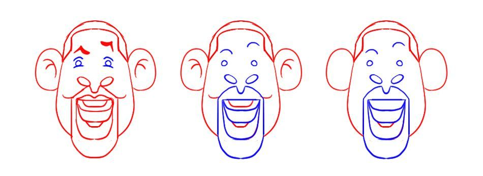 draw-caricatures-for-motion-design-a4.jpg