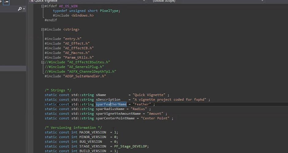 AE Plugins 101 3 SDK-fxphd.jpg