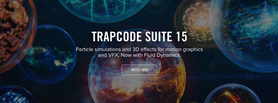 ultimate-guide-motion-graphics-software-9.png