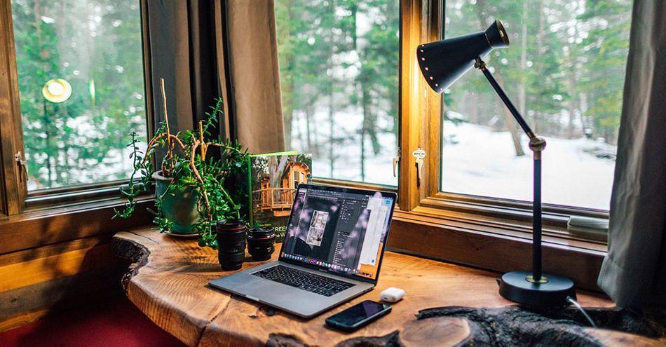 healthy-work-practices-freelancers-7.jpg