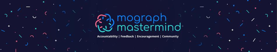 Mograph Master Mind Web Banner.png