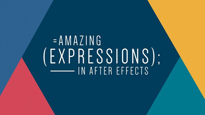 Useful_Expressions_in_After_Effects_Thumbnail.jpg