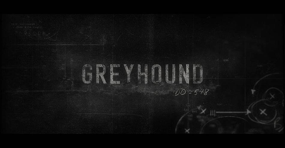 mapping-the-narrative-greyhound-4.jpg