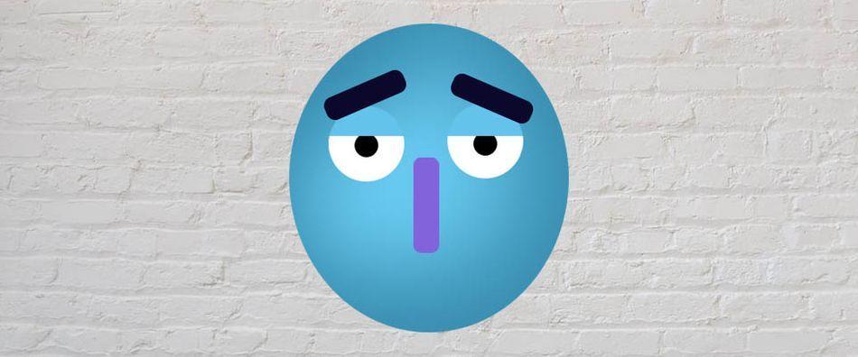 adobe-character-animator-10.jpg