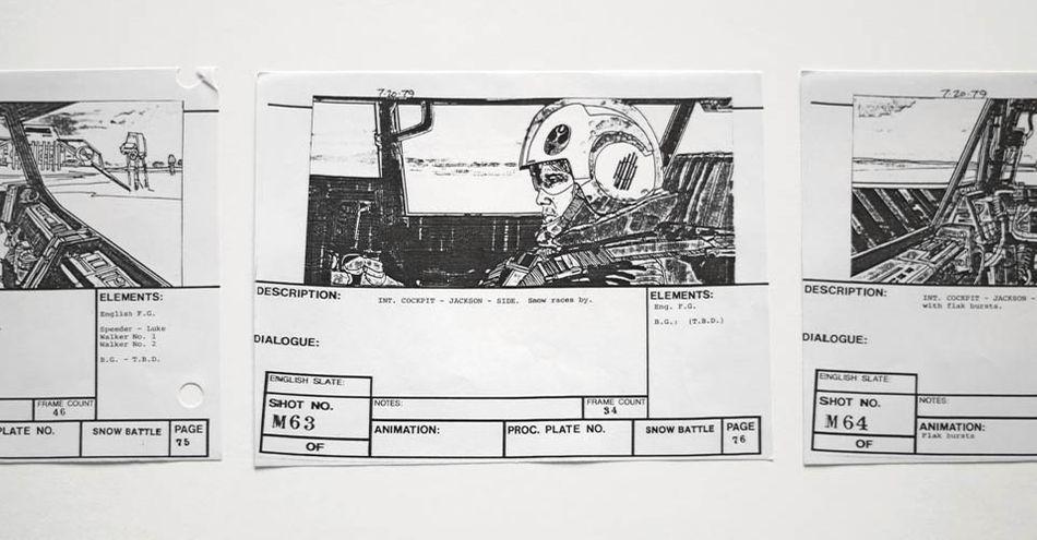 mixamo-storyboards-1.jpg