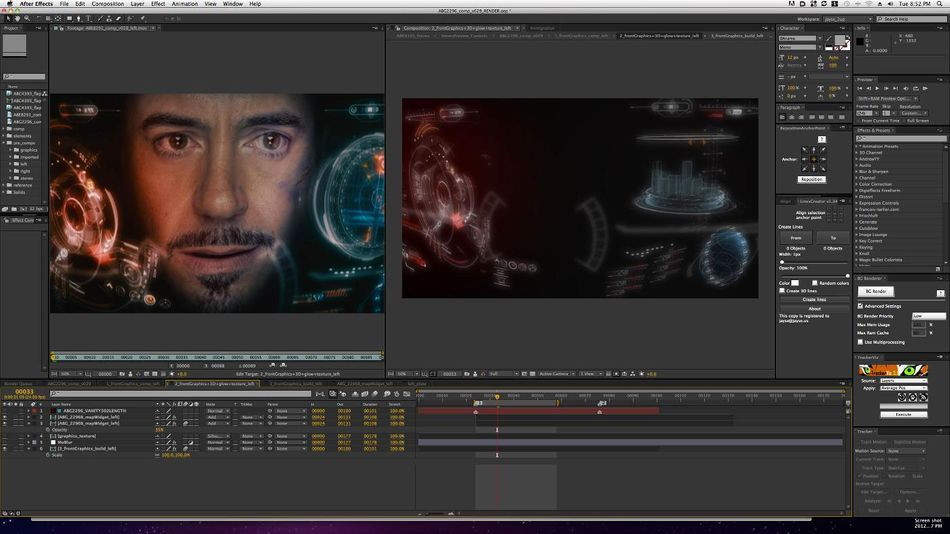 After Effects Iron Man.jpg