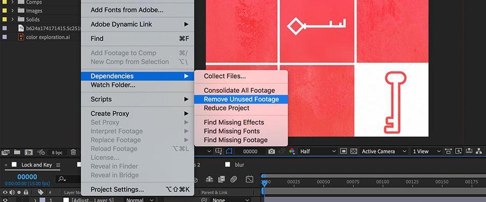 after-effects-menu-file-10.jpg