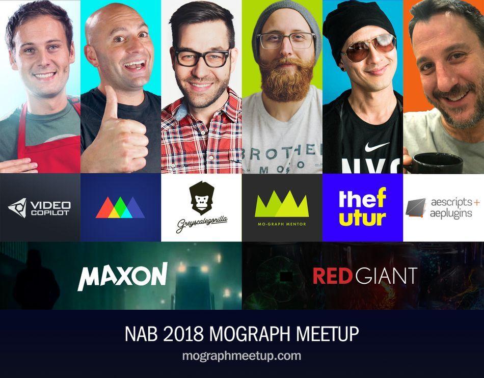 MoGraph-Meetup.jpg