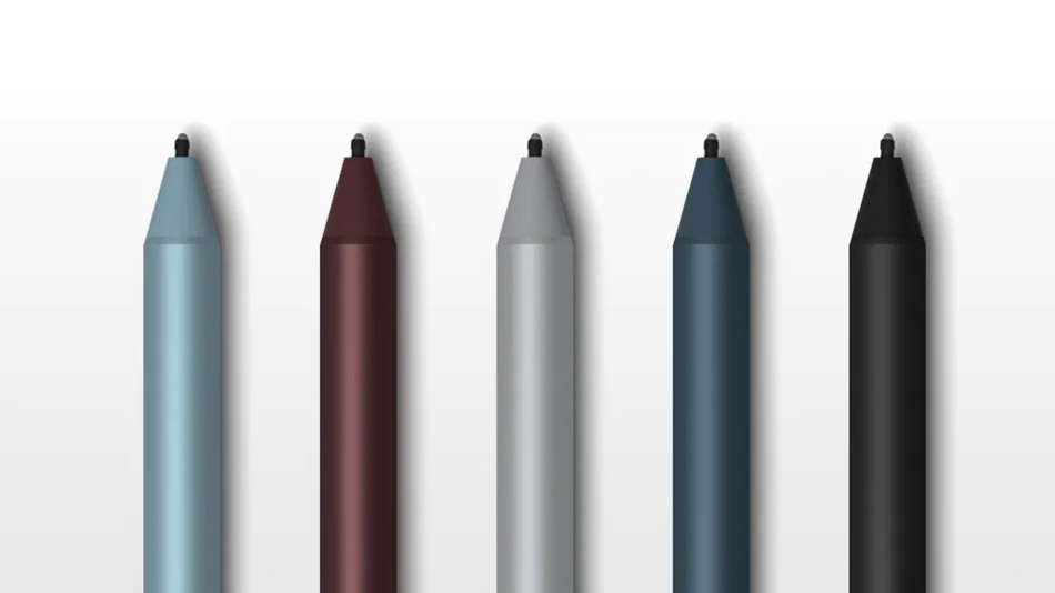 Different color options for surface pen.png