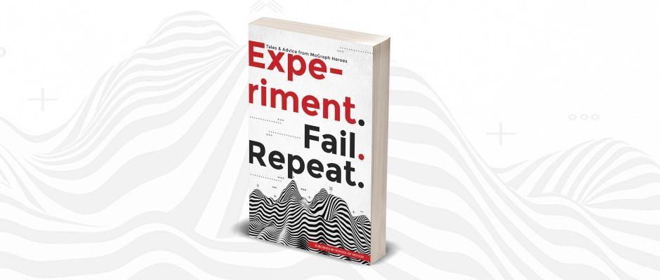 EFR_Book_Cover.jpg