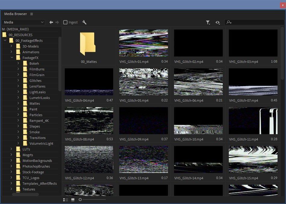 PremiereMenus-Window-MediaBrowser.jpg