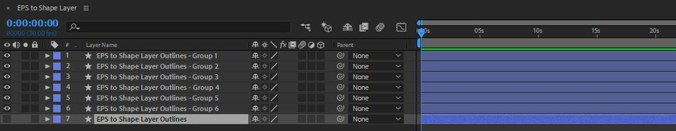 05_How to Save Affinity Designer Vector Files for After Effects_Exploded_Shape_Layer.jpg