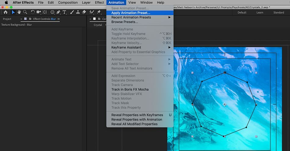 after-effects-menus-animation-4.jpg