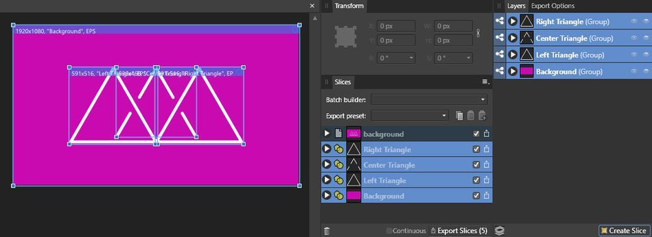 07_updated_5-Pro-Tips-for-Sending-Vector-Files-from-Affinity-to-After-Effects_persona_layers.jpg