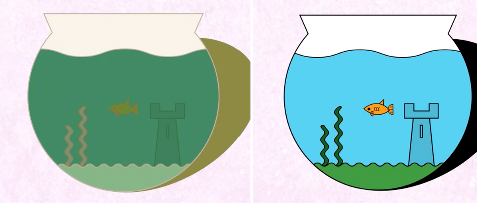 Value Based Design - Good vs Bad Fish Bowl Example.png