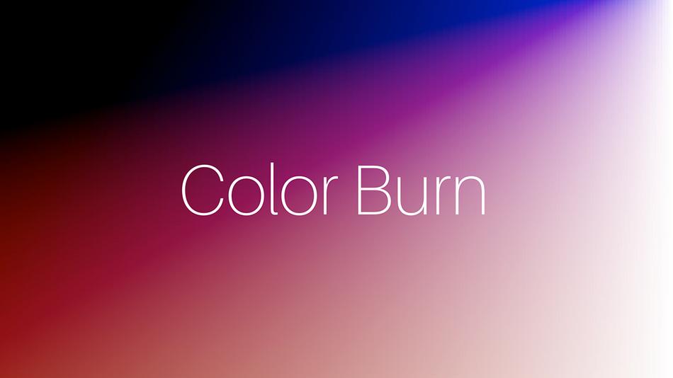2-Color Burn.png