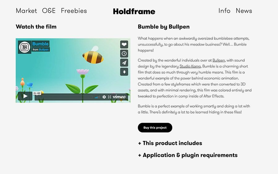 MoGraph-Unboxing-Bumble-Holdframe-1.jpg
