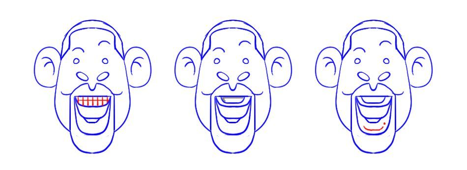 draw-caricatures-for-motion-design-9.jpg