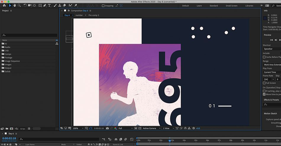 ae-menu-window-1.jpg