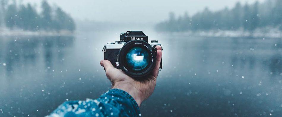 lessons-hollywood-mograph-lenses-1.jpg