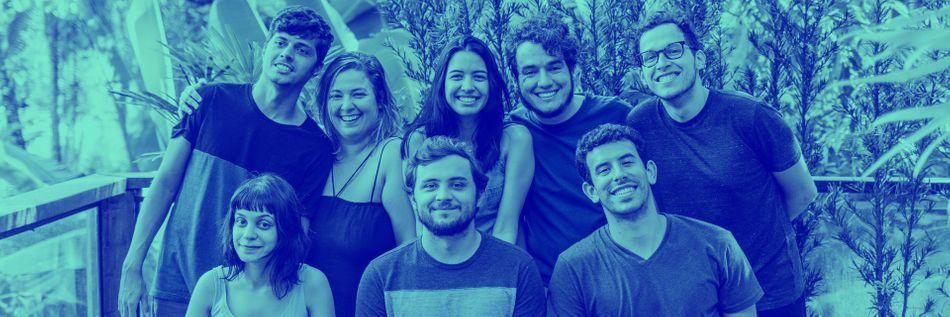 team-picture-mowe.jpg