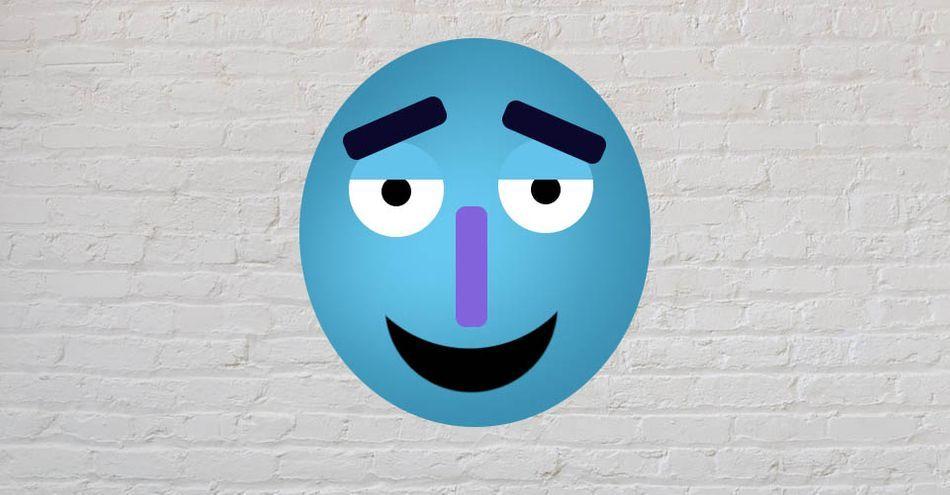adobe-character-animator-5.jpg