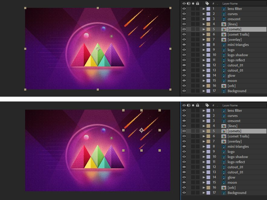 06_Pro Tips for Saving PSD Files from Affinity Designer for After Effects.jpg