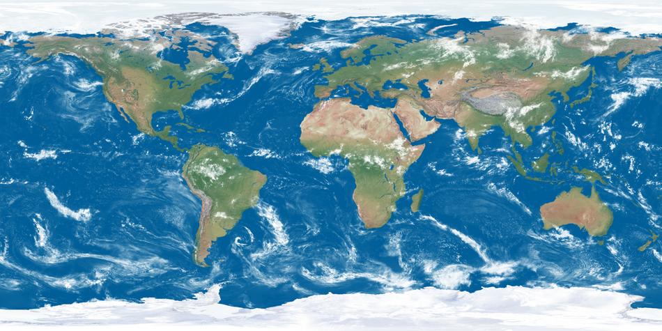 31 NATURAL Earth 3 Webpage.png