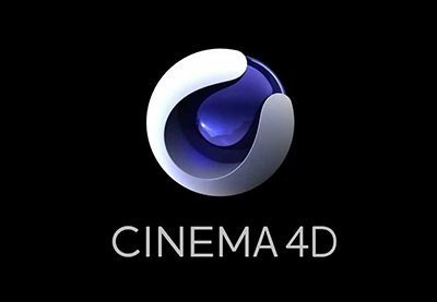 covid-19-discount-cinema4d.jpg