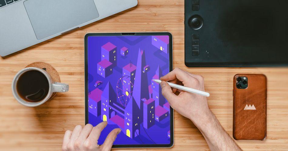 get-started-digital-art-article.jpg