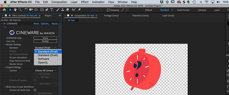 after-effects-menu-file-5.jpg