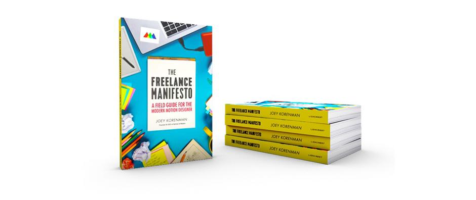 freelance manifesto.png
