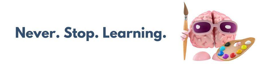Never-Stop-Learning.jpg