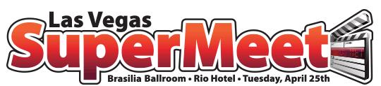 Supermeet-Logo.png