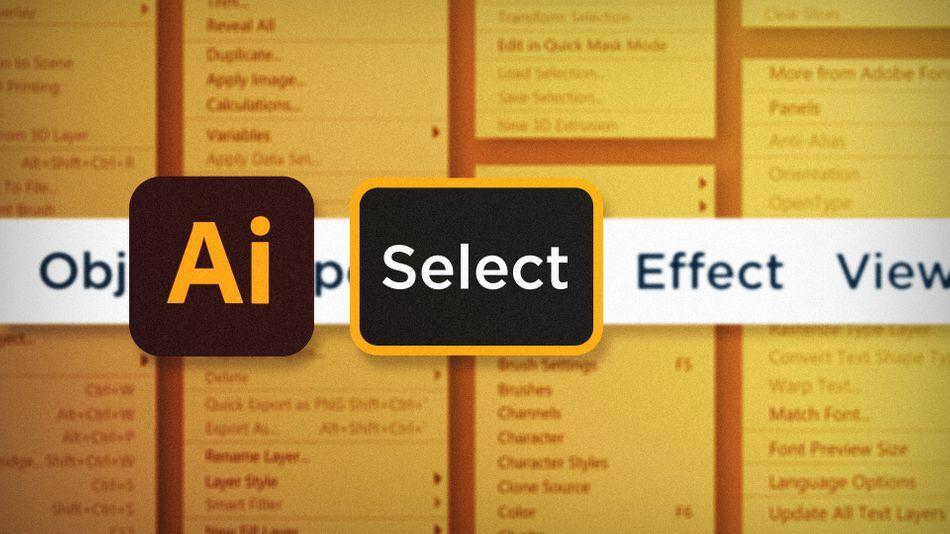 AI-Menu-Thumbnails_Select.jpg